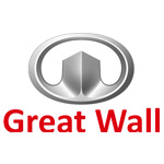 Дефлекторы для Great Wall