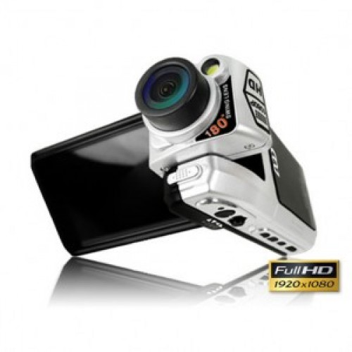 Full hd видеокамера автомобилей f900lhd dvr рекордер ambarella автомобильный видеорегистратор f900